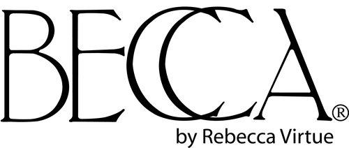 Becca+Logo+(2).jpg