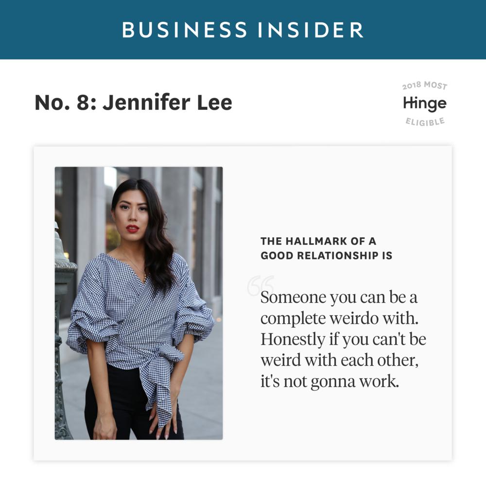 MostEligible_Ads_JenniferLee_LA.png