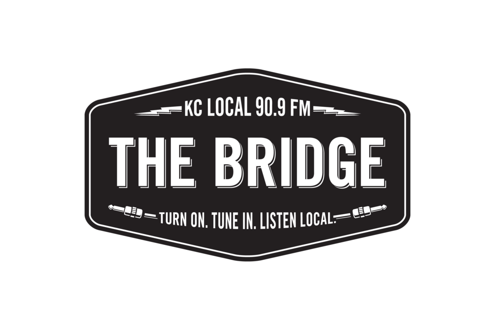 90.9 FM The Bridge