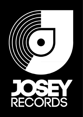 Josey Records, 1814 Oak St Kansas City, MO  64108