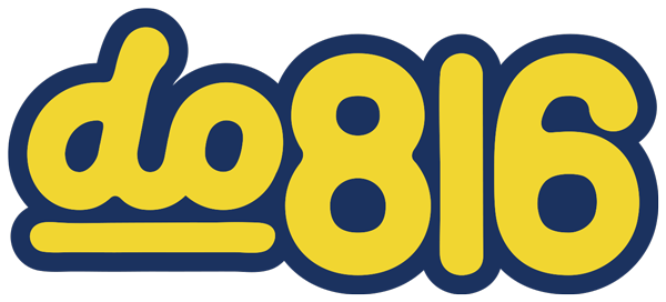 do816-logo.png