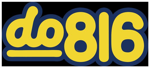 do816-logo.png