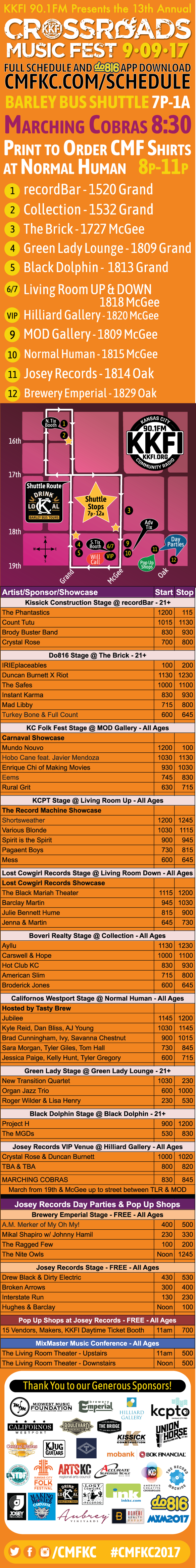 CMF-2017-Program-Web.png