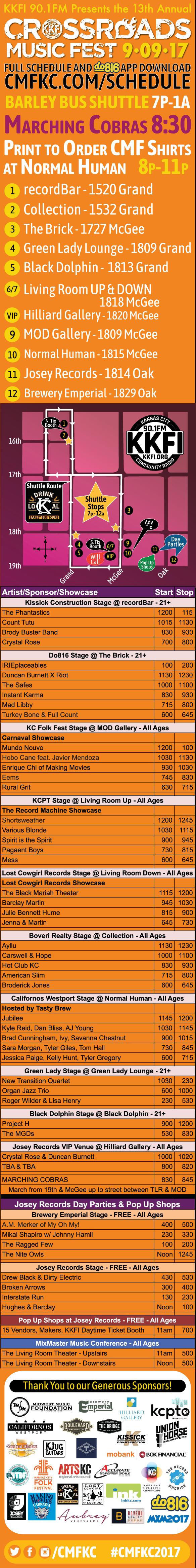 CMF-2017-Program-Web.png