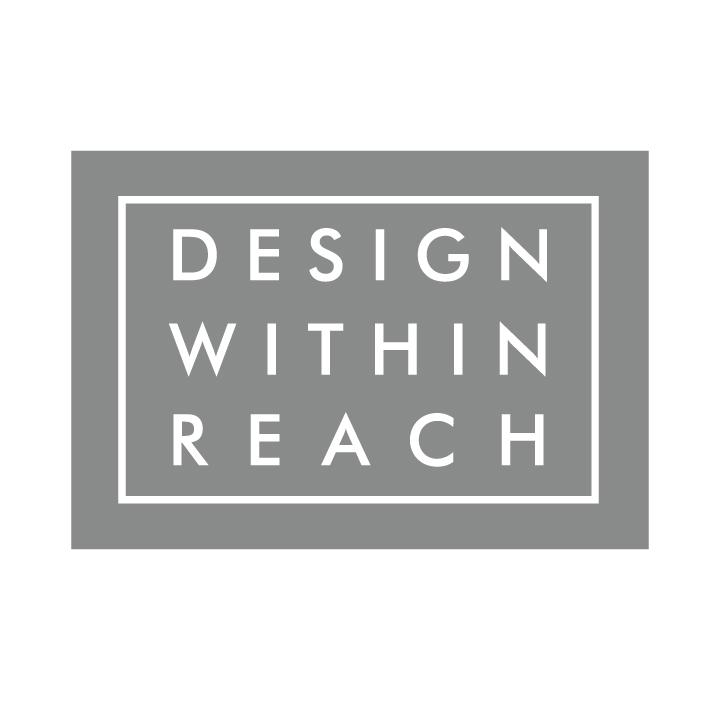 gray-DWR-logo.jpg