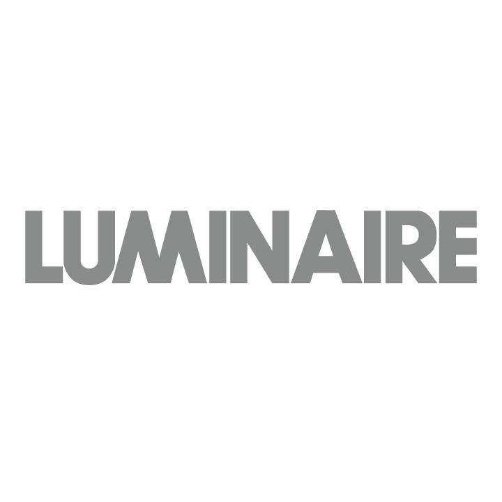 gray-LUMINARE-logo.jpg