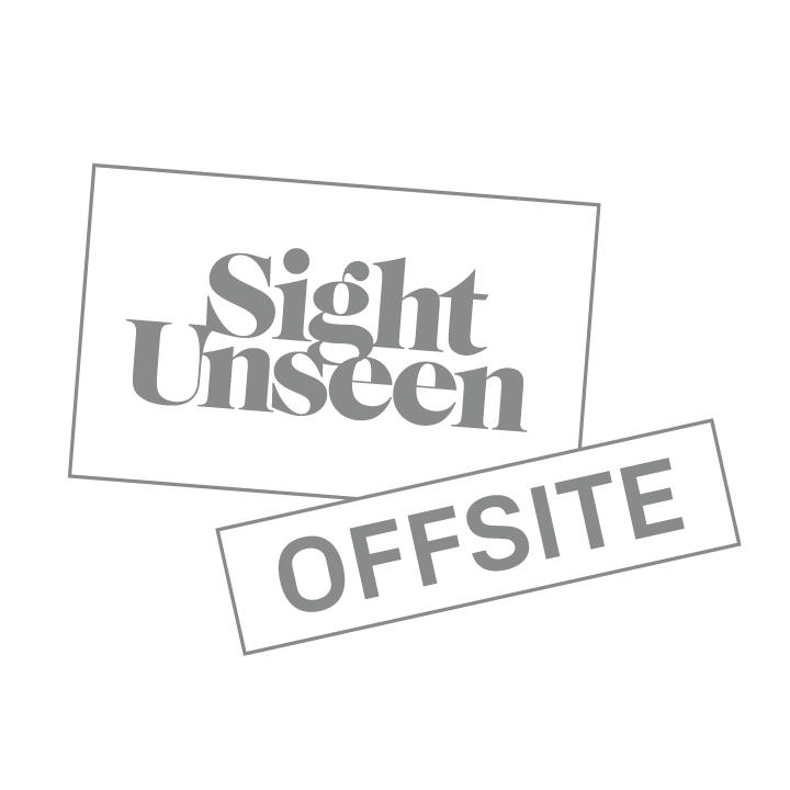 gray-OFFSITE-logo.jpg