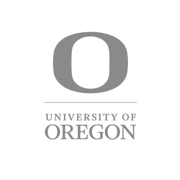 gray-UO-logo.jpg