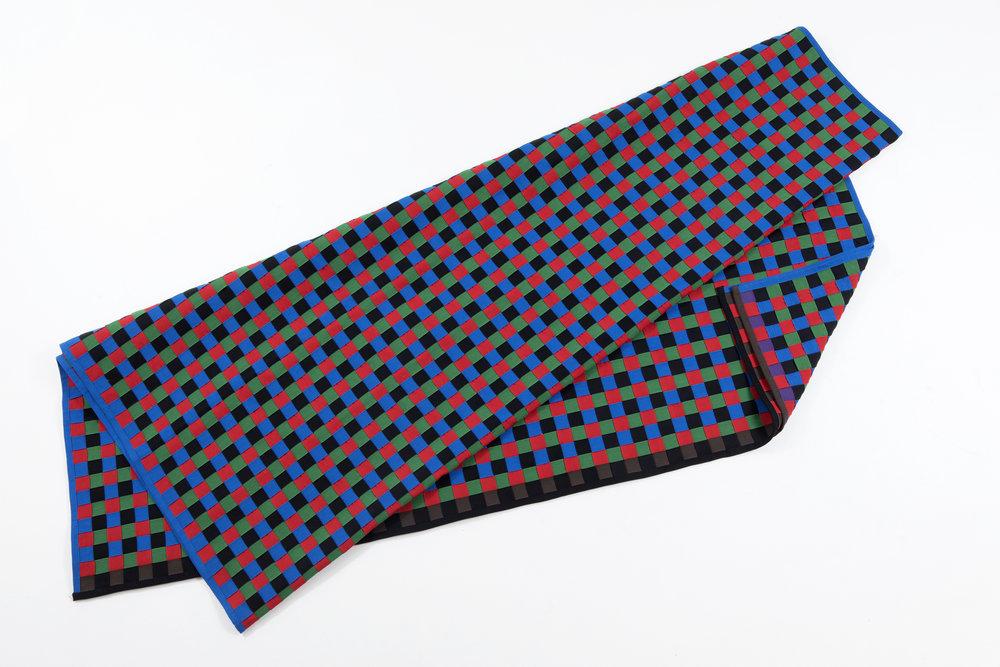 Bertjan Pot weave tape carpet.jpg