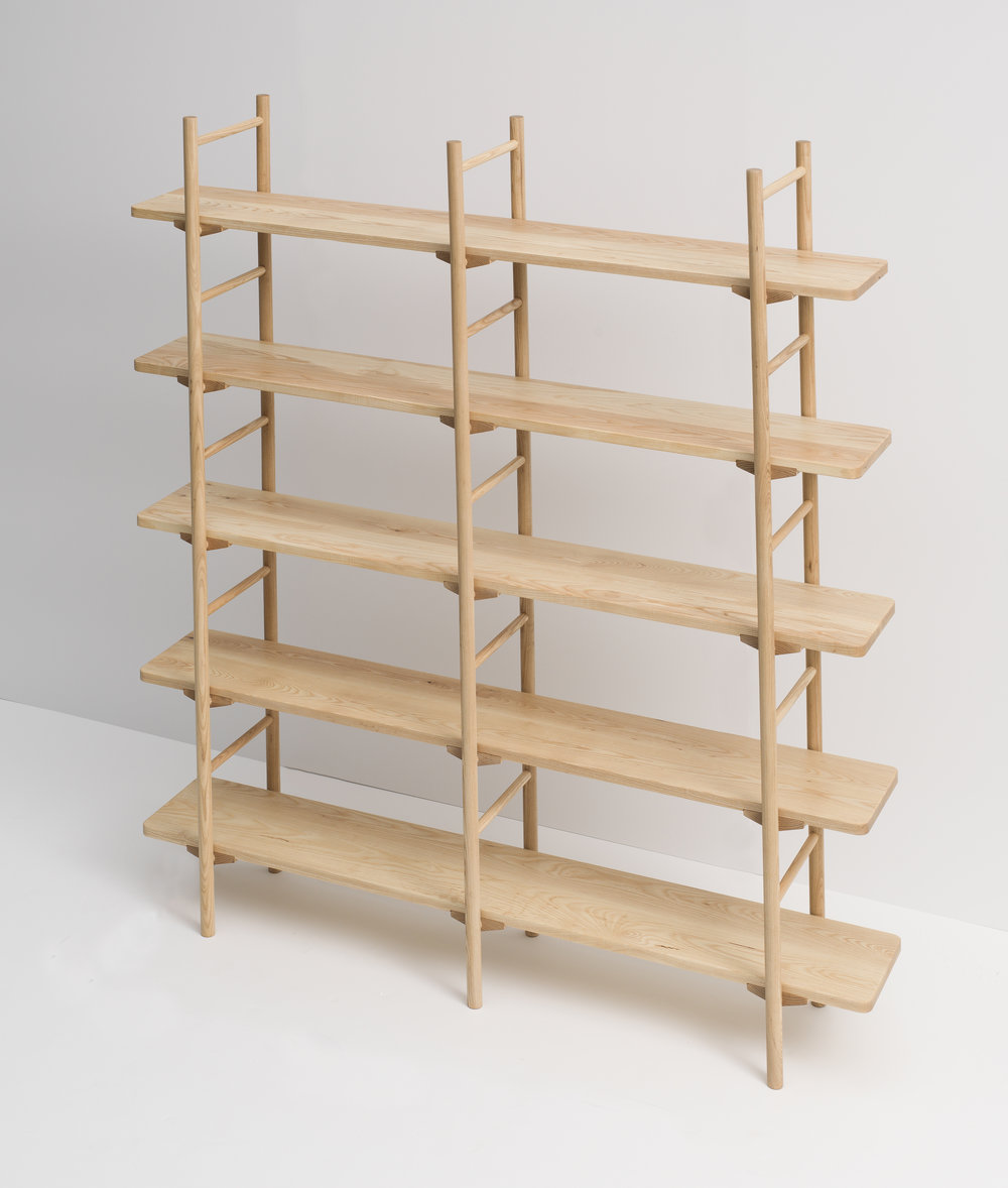 Studio Tolvanen_brother shelf_1.jpg