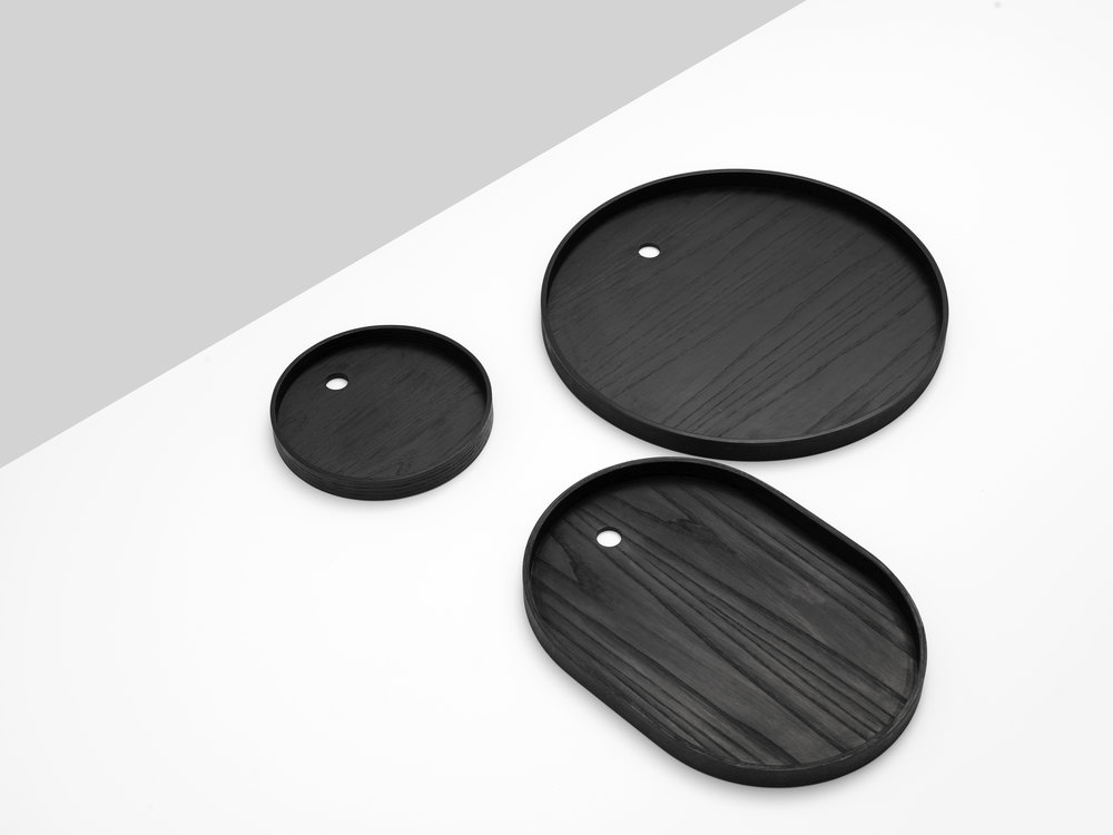Norm Architects_Shaker Trays_3.jpg