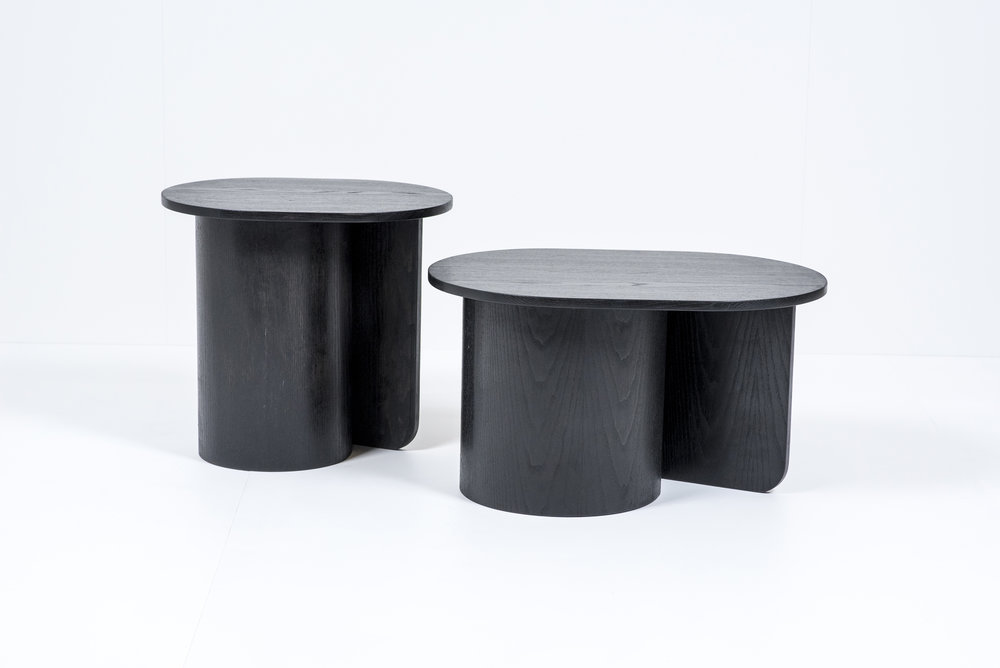 Norm Architects_sidetables 1.jpg