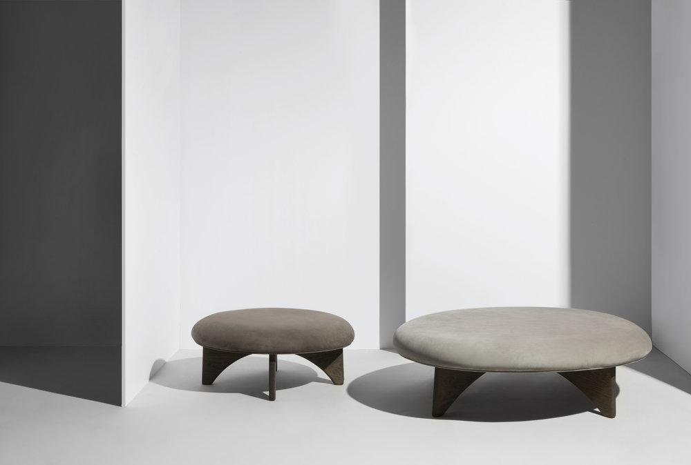 Norm Architects_Utility stools_1.jpg