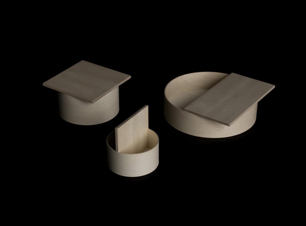 Jonah Takagi_wooden boxes_1.jpg