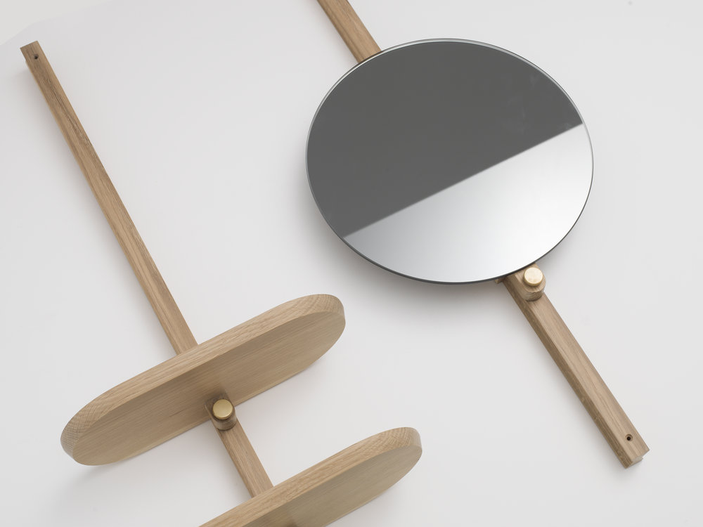 Hallgeir Homstvedt_doverail shelf mirror_3.jpg