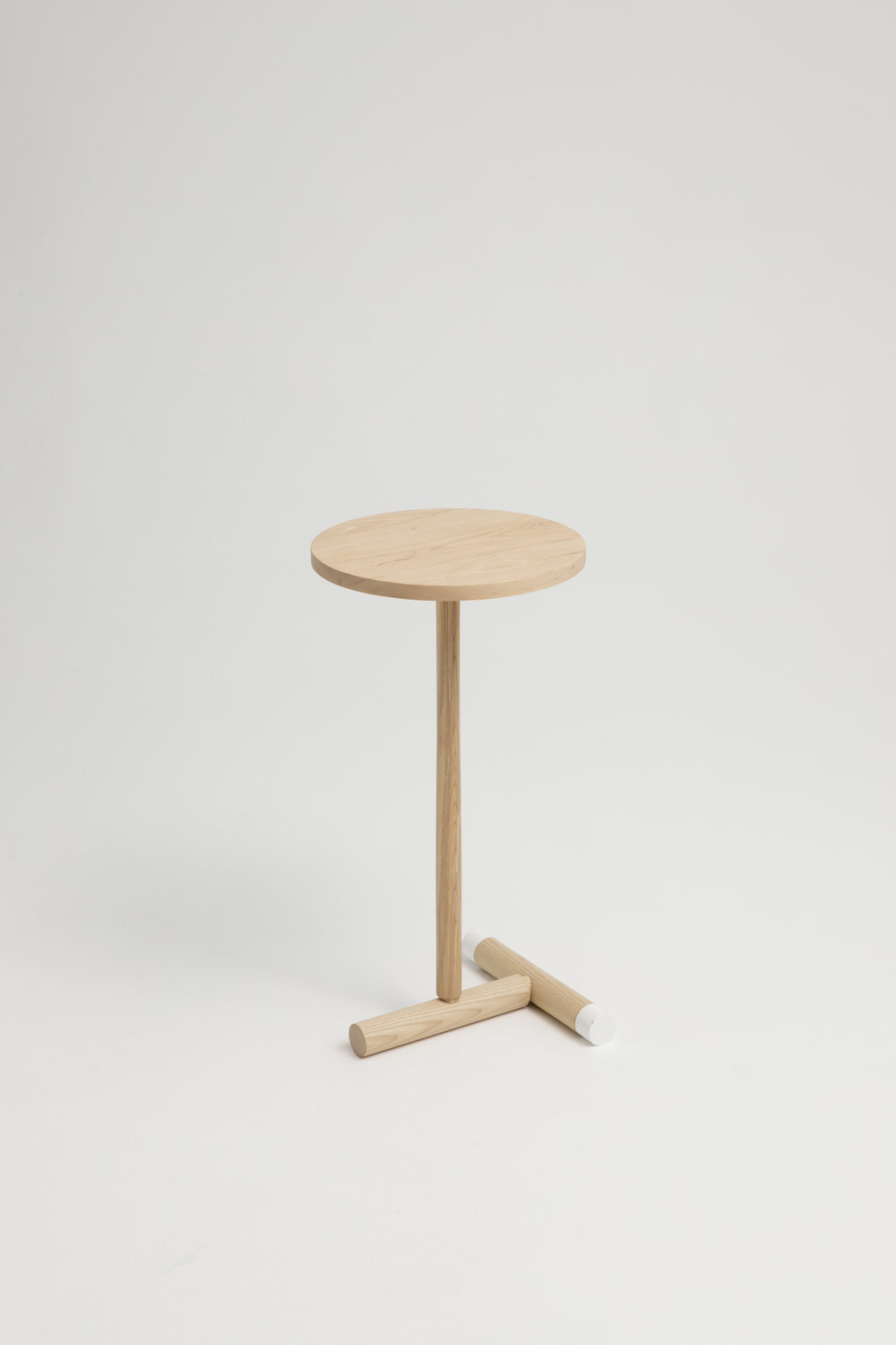 Darin Montgomery side table.jpg