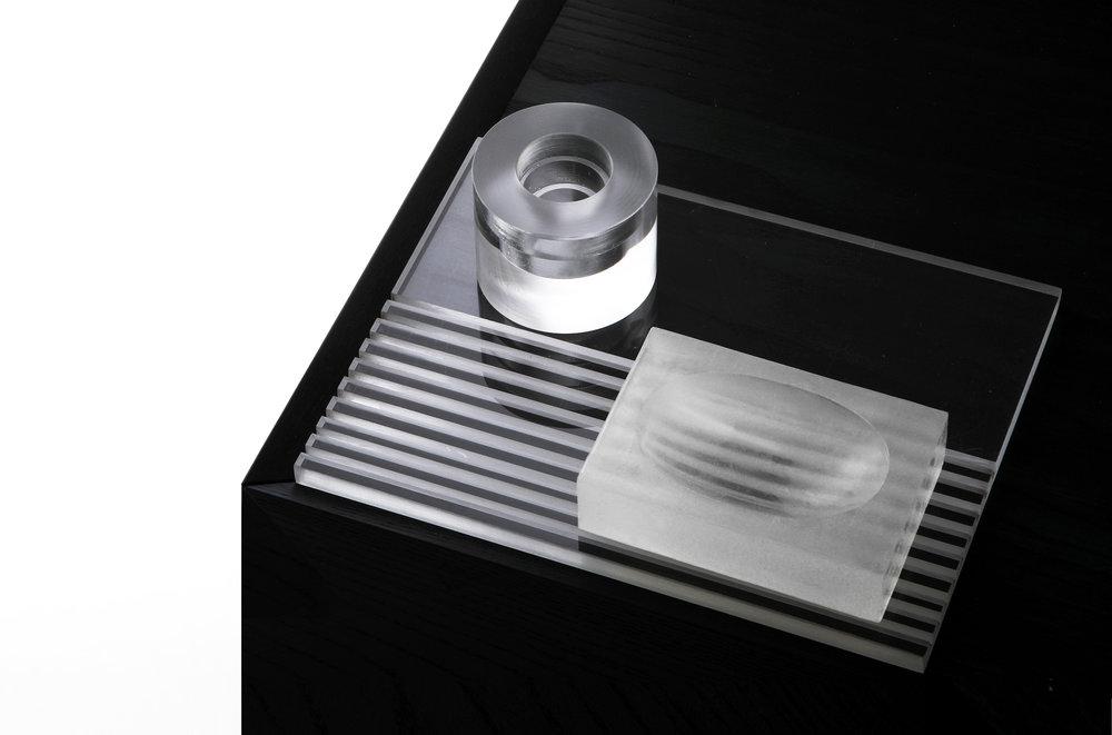 LG studio_waste not set with soap_ bottle holder_tray.jpg