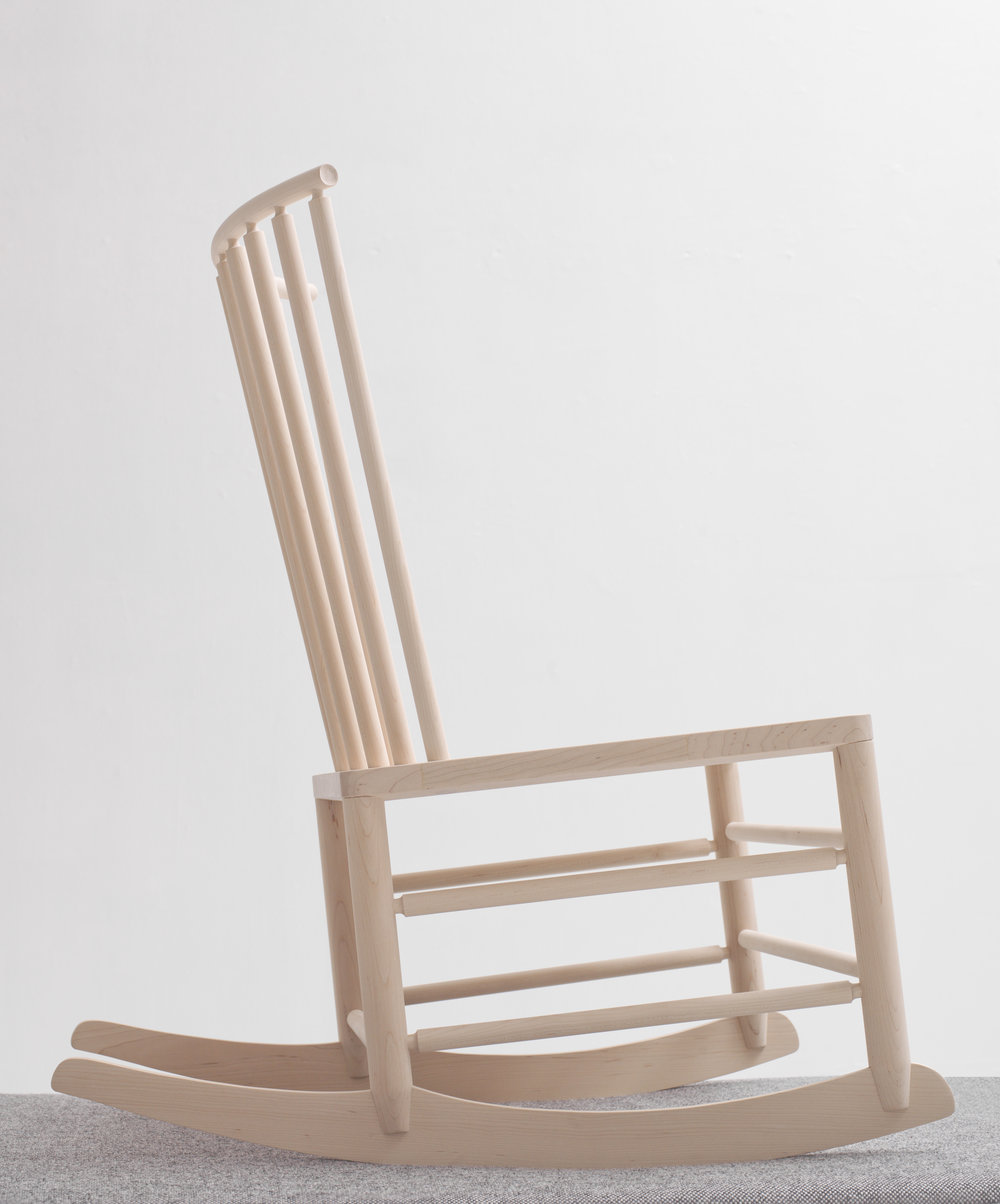 Studio Gorm_Rocking Chair_1.jpg
