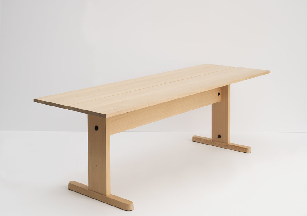 Studio Gorm_Trestle Table_2.jpg