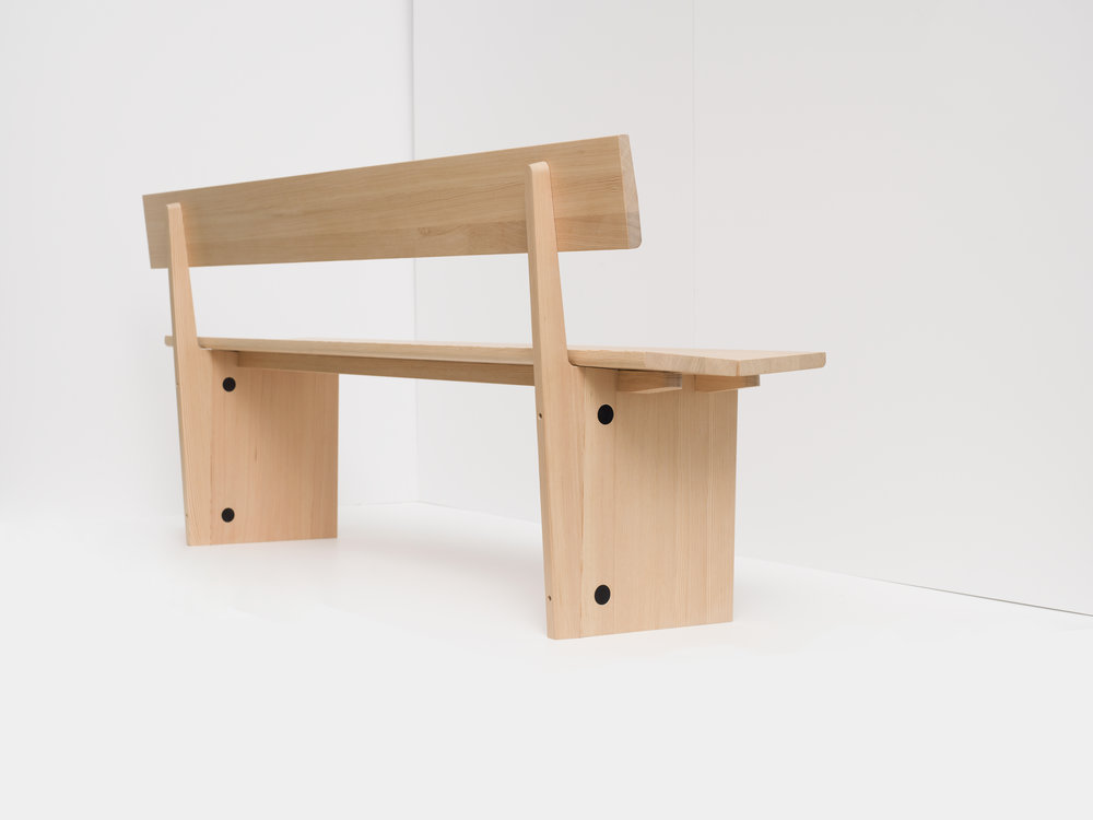Studio Gorm_Bench_3.jpg