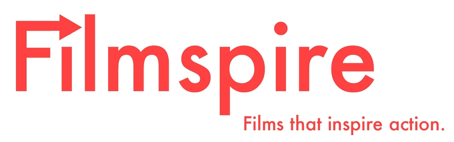 Filmspire - Video Production and Digital Marketing