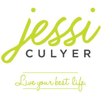 Jessi Culyer