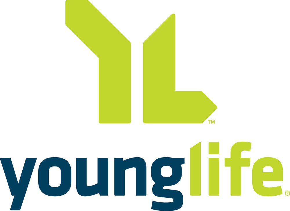 Young Life - Fairfax, VA