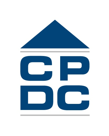 Community Preservation and Development Corporation