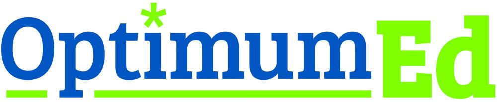 OptimumEd Logo