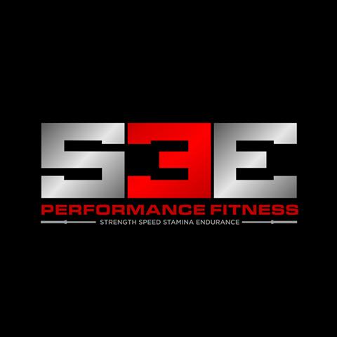 S3E Performance Fitness