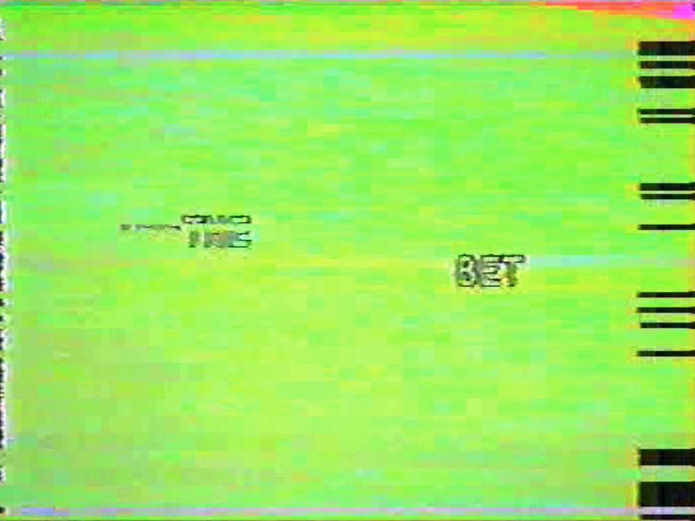 Screen Shot 2018-04-28 at 4.51.40 PM.png