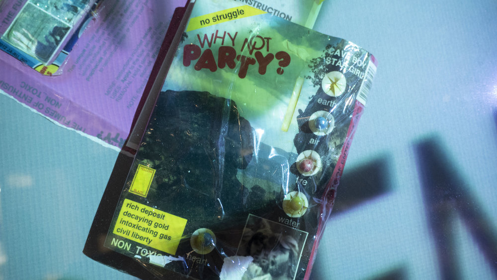 why_not_party15.jpg