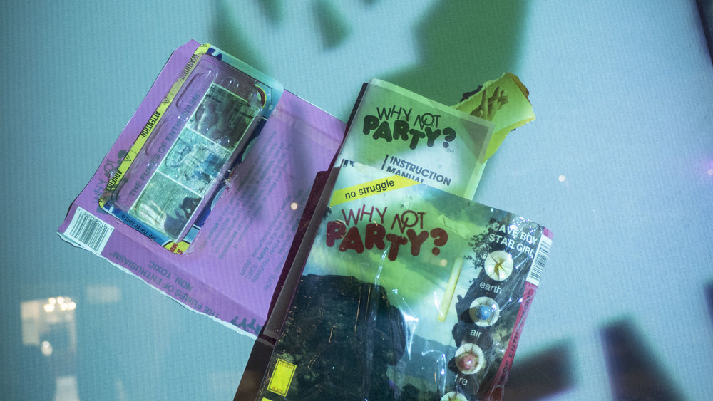 why_not_party16.jpg