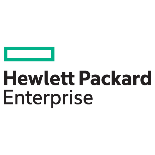 hewlett-packard-enterprise-logo-vector-download.jpg