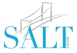 SALT vegas logo.jpg