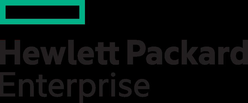 Hewlett_Packard2.png