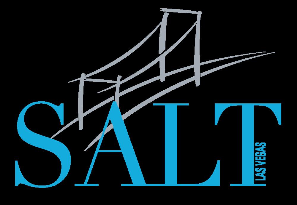 SALT15LV_Logo_png.png