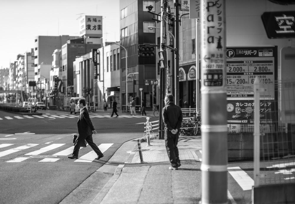 japan2014-1.jpg