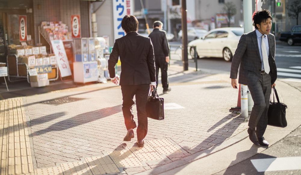 japan2014-2.jpg