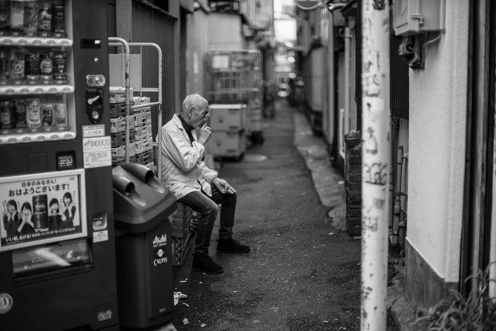 japan2014-7.jpg