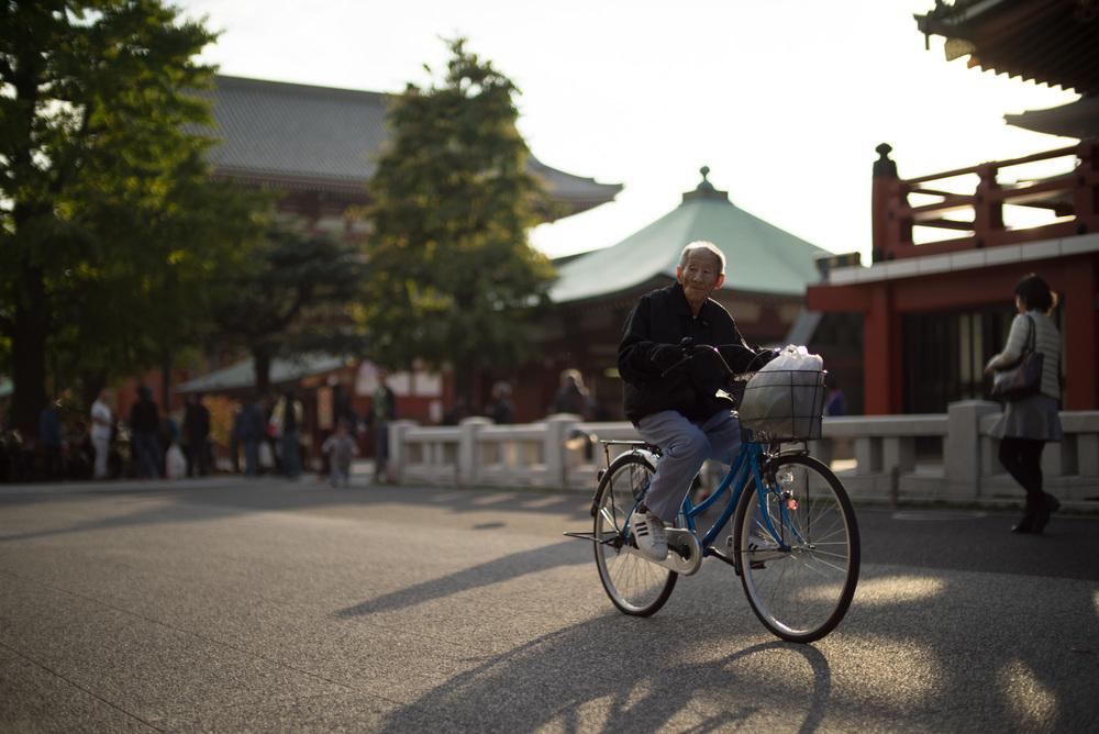 japan2014-18.jpg