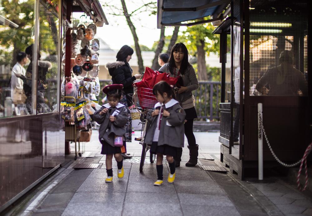 japan2014-21.jpg