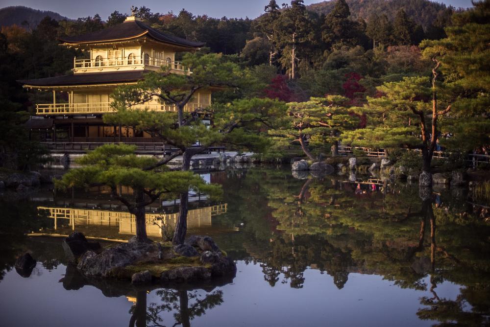 japan2014-35.jpg