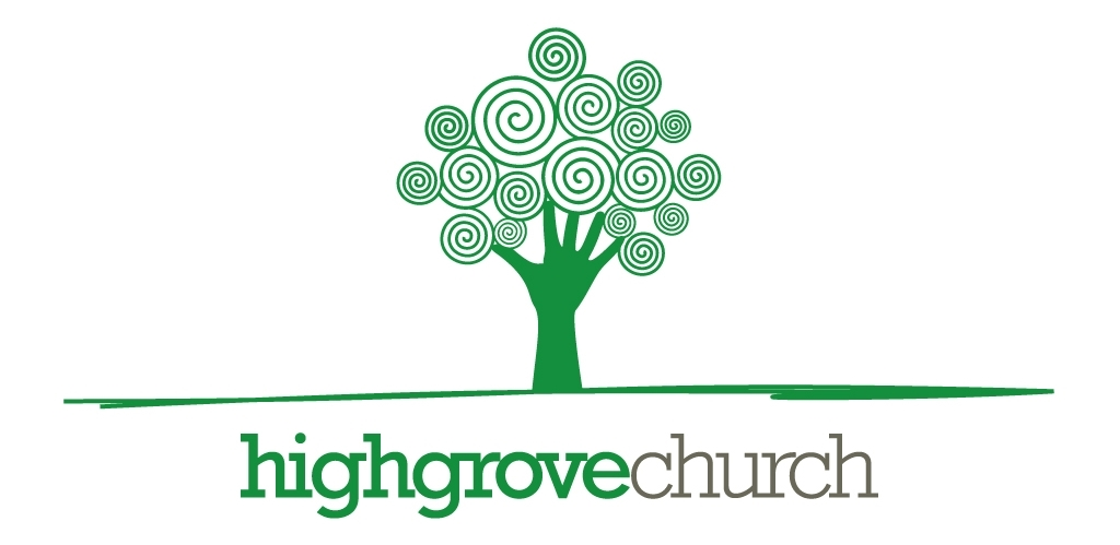 Highgrove Church