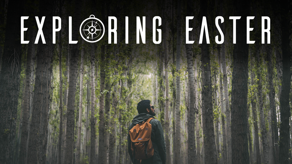 ExploringEaster.png