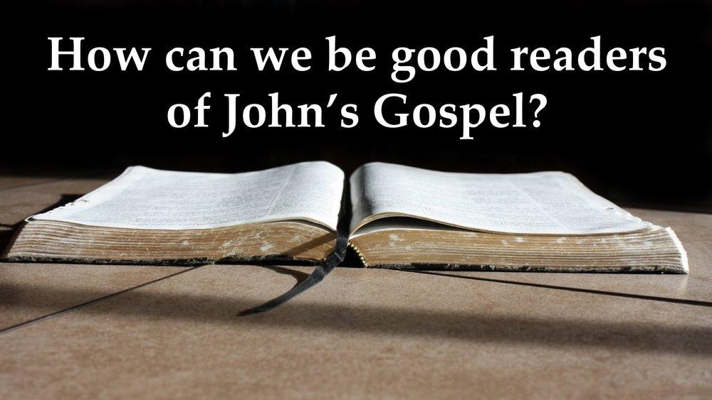 John's Gospel.jpg
