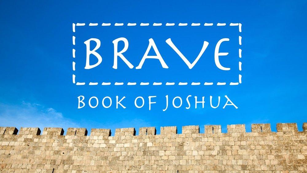 Joshua Series.jpg
