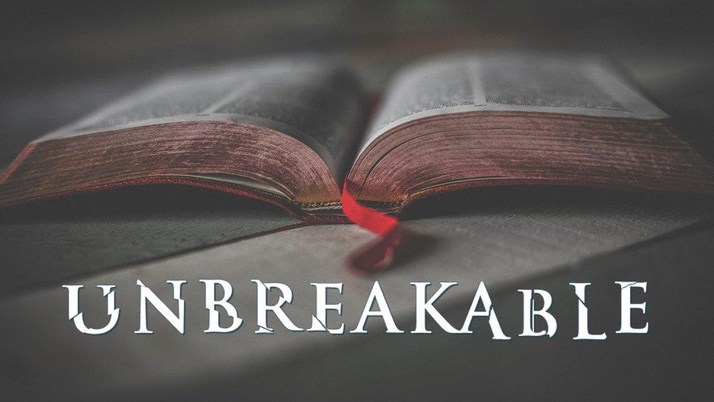 Unbreakable.jpeg