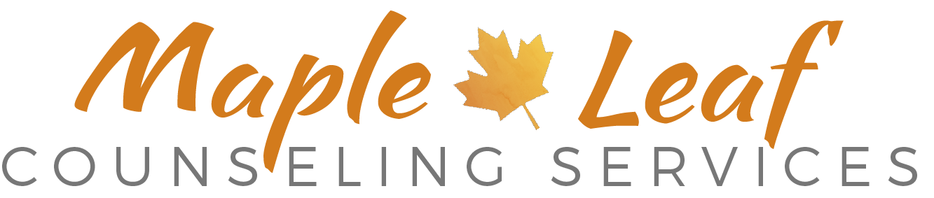 Maple Leaf Counseling Services