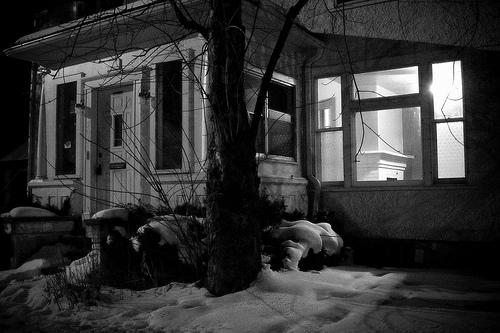 Ypsi Project : 208 Emmet   (via  ericarhiannon )